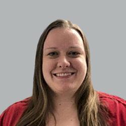 Chiropractor Asheville NC Kirsten West