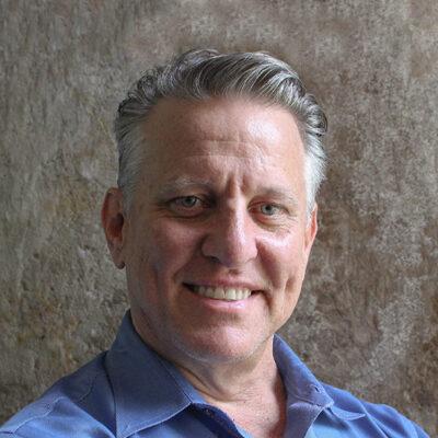Chiropractor Asheville NC Michael Fortini